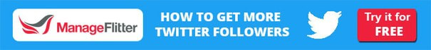 manage-flitter-increase-twitter-engagement-tool