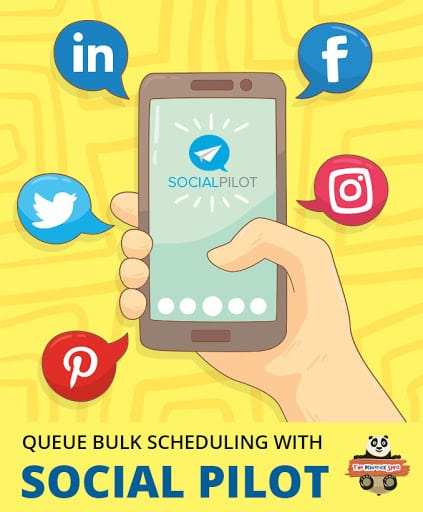 socialpilot-review-a-social-media-scheduling-tool-the-maverick-spirit