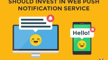 benefits-web-browser-push-notification-services-advantages-the-maverick-spirit
