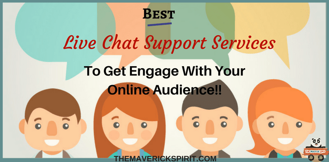 best-free-live-chat-support-services-softwares-wordpress-the-maverick-spirit