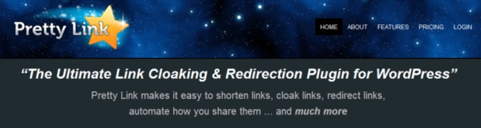 prettylinkpro-affiliate-link-cloaker-wordpress-plugin