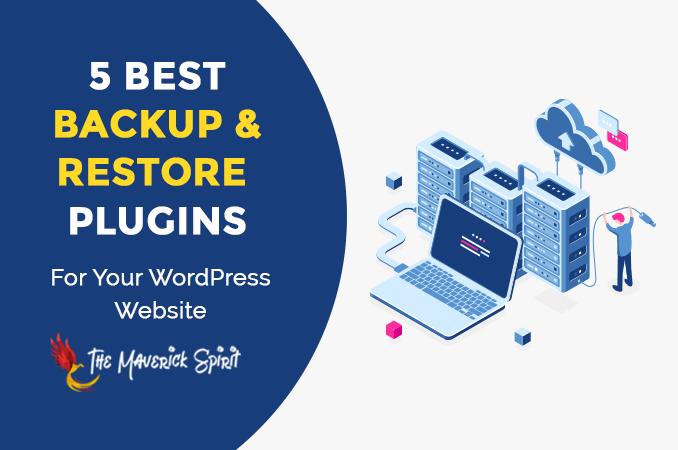 best-backup-restore-migrate-wordpress-plugins-themaverickspirit