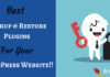 best-wordpress-backup-restore-plugins-comparison-themaverickspirit