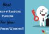 best-wordpress-backup-restore-plugins-themaverickspirit