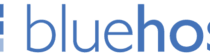 bluehost-web-hosting-discount-themaverickspirit
