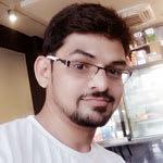 Mayank Majeji