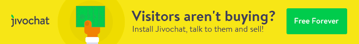JivoChat Review Best Live Chat Software for Business Websites