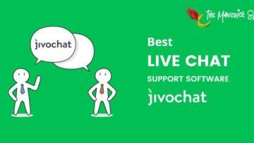 JivoChat-best-free-live-chat-service-for-wordpress-websites-themaverickspirit