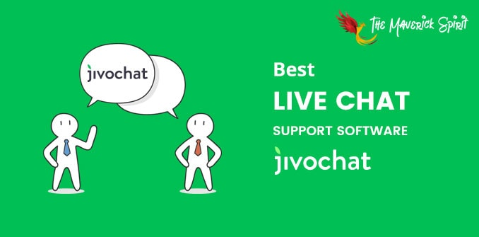 JivoChat-best-free-live-chat-service-for-wordpress-websites-themaverickspirit