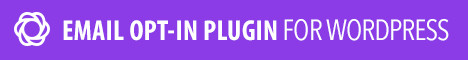 bloom-email-opt-in-plugin-for-wordpress