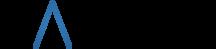 bavoko-logo