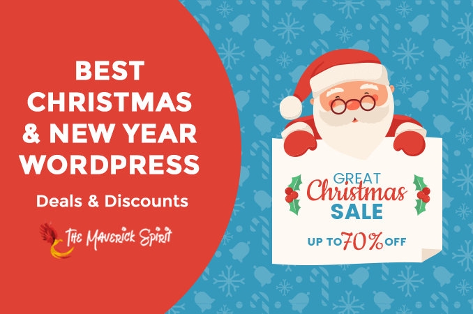 best-christmas-and-new-year-wordpress-coupons-and-deals