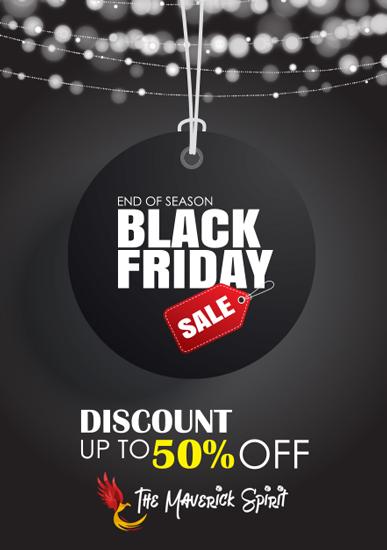 black-friday-wordpress-deals-cyber-monday-discounts-themaverickspirit