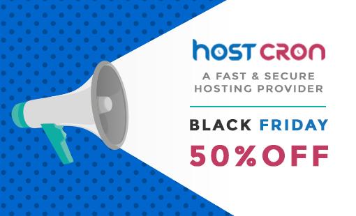 hostcron-hosting-black-friday-cyber-monday
