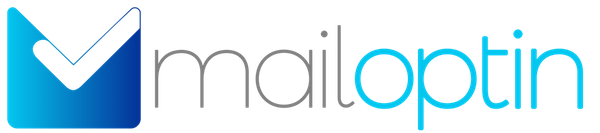 mailoptin-logo