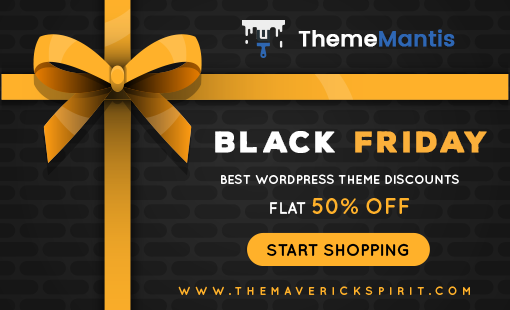 thememantis-wordpress-theme-black-friday-cyber-monday