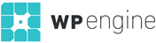 wpengine-hosting-logo