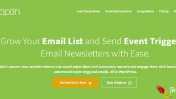 MailOptin-Review-Lead-Generation-Email-Opt-in-WordPress-Plugin-themaverickspirit