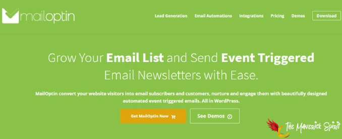 MailOptin-Review-Lead-Generation-Email-Opt-in-WordPress-Plugin-themaverickspirit