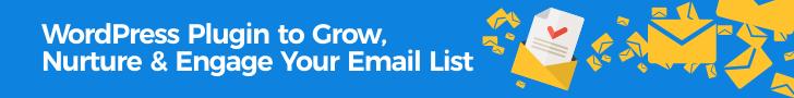 MailOptin-customization-wordpress-plugin-features