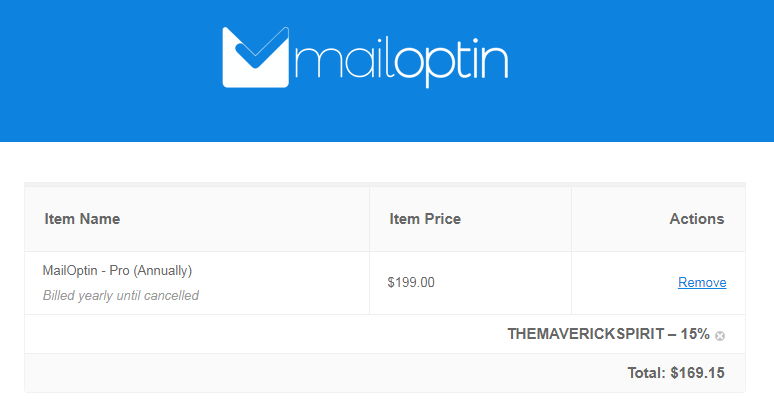 Mailoptin-email-automation-and-newsletter-wordpress-plugin-themaverickspirit-deal