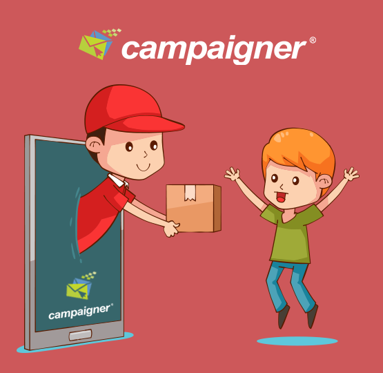 campaigner-email-marketing-automation-service-for-smart-marketers