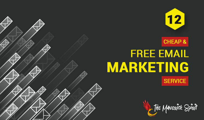 cheap-low-cost-affordable-email-marketing-services-for-small-business-bloggers-digital-entrepreneurs-startups-and-marketers-themaverickspirit