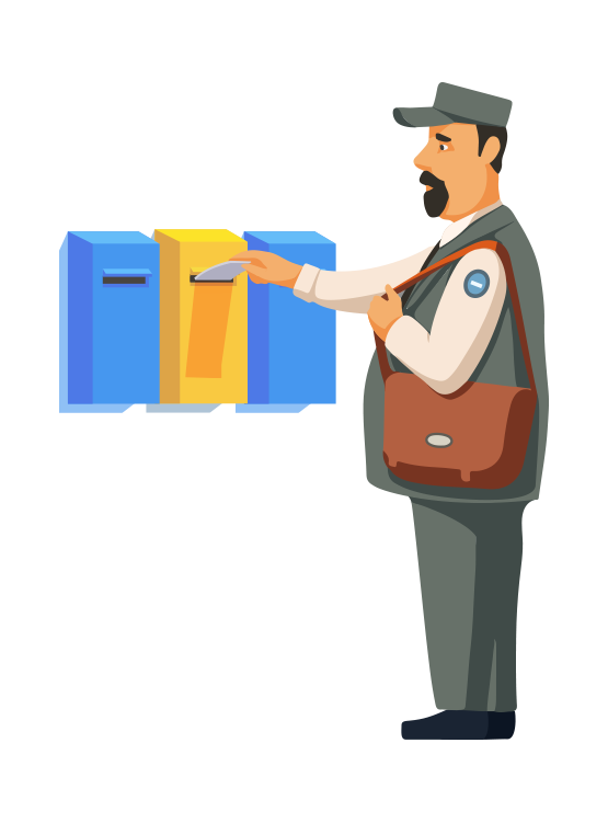 drip-best-free-email-marketing-app-for-ecommerce-with-money-back-guarantee
