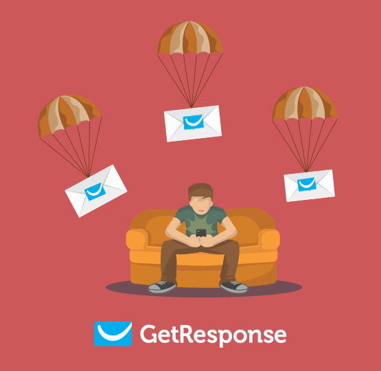 getresponse-free-email-marketing-software-for-online-creators