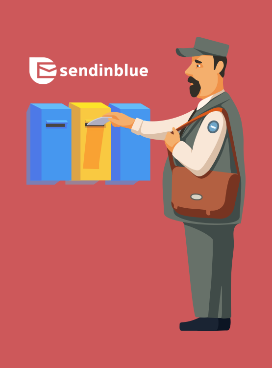 sendinblue-affordable-email-marketing-automation-service-for-smart-marketers