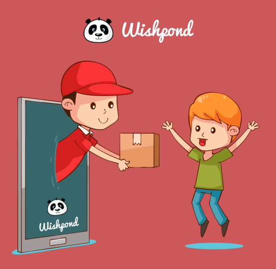 wishpond-best-free-cheap-email-marketing-app-for-ecommerce.png