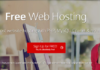 000webhost-free-cheap-wordpress-website-hosting-service-themaverickspirit