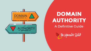 Domain-Authority-Definitive-Guide-for-bloggers-themaverickspirit