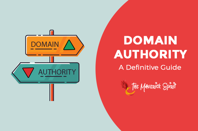 Domain-Authority-Definitive-Guide-for-bloggers-themaverickspirit