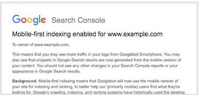 Search-Console-mobile-first-indexing