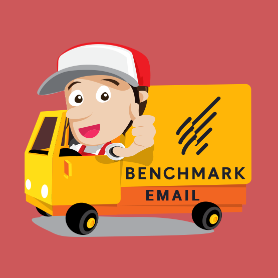 benchmark-best-affordable-email-marketing-service-for-bloggers-startups