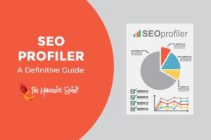 seoprofiler-review-best-keyword-research-tool for-your-website-themaverickspirit