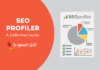 seoprofiler-review-best-keyword-research-tool for-your-website-themaverickspirit