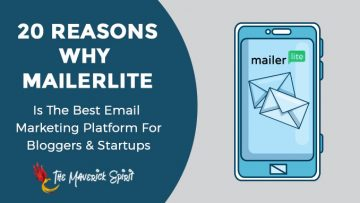 MailerLite-Email-Marketing-Software-Automation-Service-Review-themaverickspirit