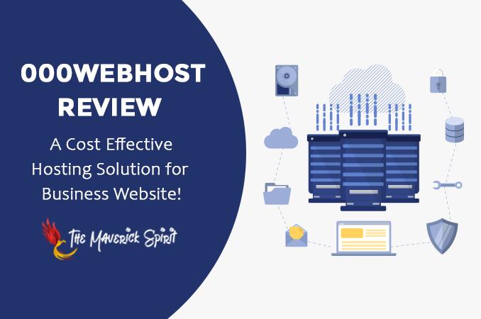 000webhost-free-website-hosting-service-themaverickspirit