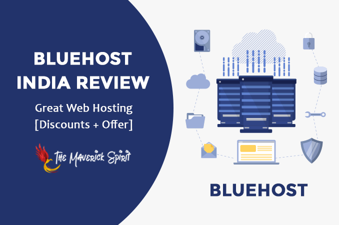 bluehost-india-web-hosting-review-themaverickspirit