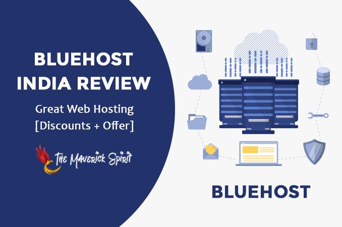bluehost-india-web-hosting-review-themaverickspirit