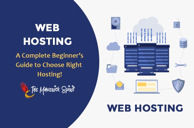 web-hosting-definitive-guide-for-beginners-themaverickspirit