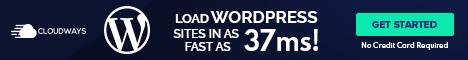 Cloudways-wordpress-hosting-themaverickspirit