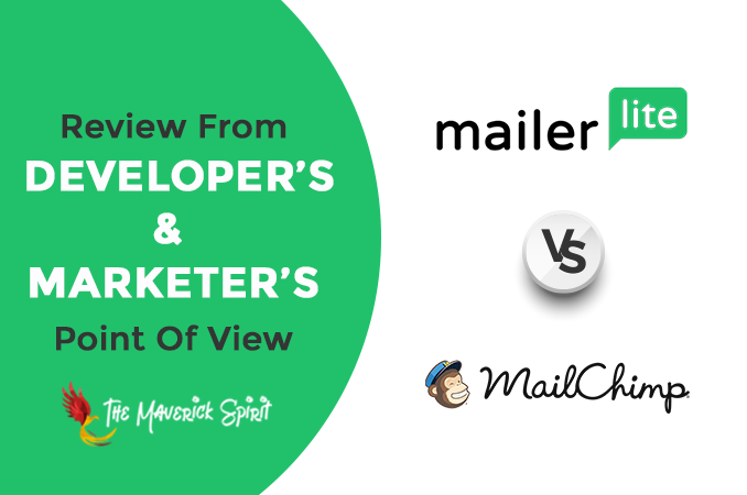mailerlite-vs-mailchimp-email-marketing-review-themaverickspirit