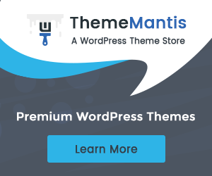 thememantis-best-premium-wordpress-themes-banner