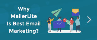 20-reasons-why-mailerlite-is-the-best-email-marketing-service