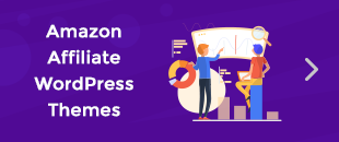 best-amazon-affiliate-wordpress-themes