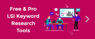 free-pro-lsi-keyword-research-tools