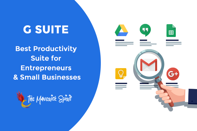 g-suite-google-apps-for-work-education-business-themaverickspirit